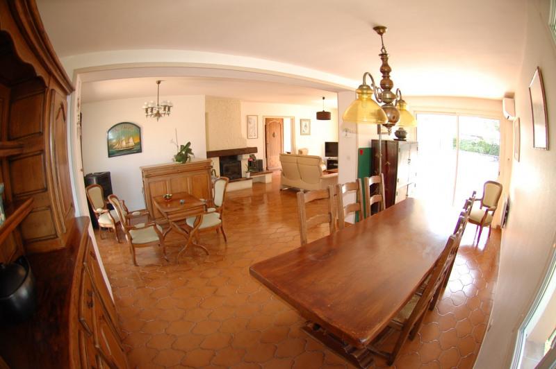Vente de prestige maison / villa Six fours les plages 650000€ - Photo 3