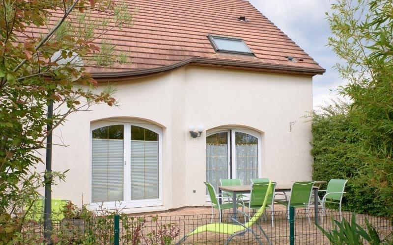 Sale house / villa Haguenau 359000€ - Picture 2