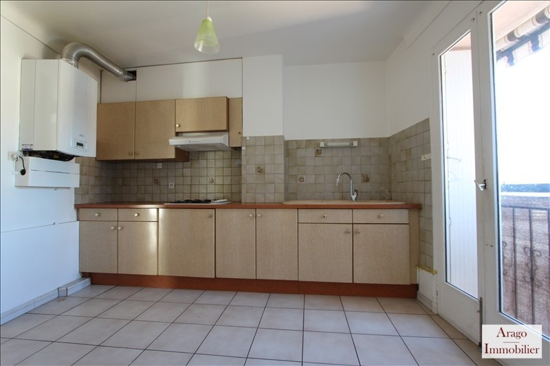 Location appartement Rivesaltes 650€ CC - Photo 4