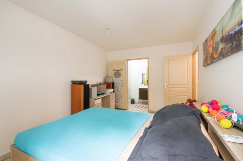 Sale apartment Saint denis 210000€ - Picture 4