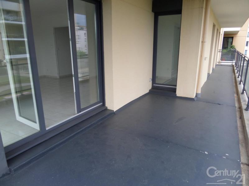 Verhuren  appartement Caen 900€ CC - Foto 14