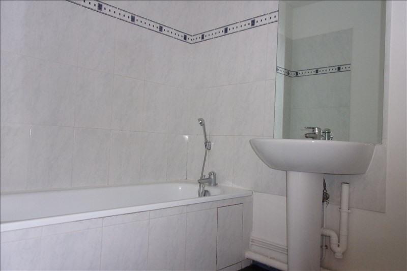 Rental apartment St denis 940€ CC - Picture 7