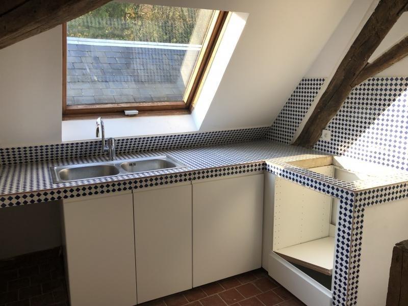 Vente appartement Grigny 240000€ - Photo 6