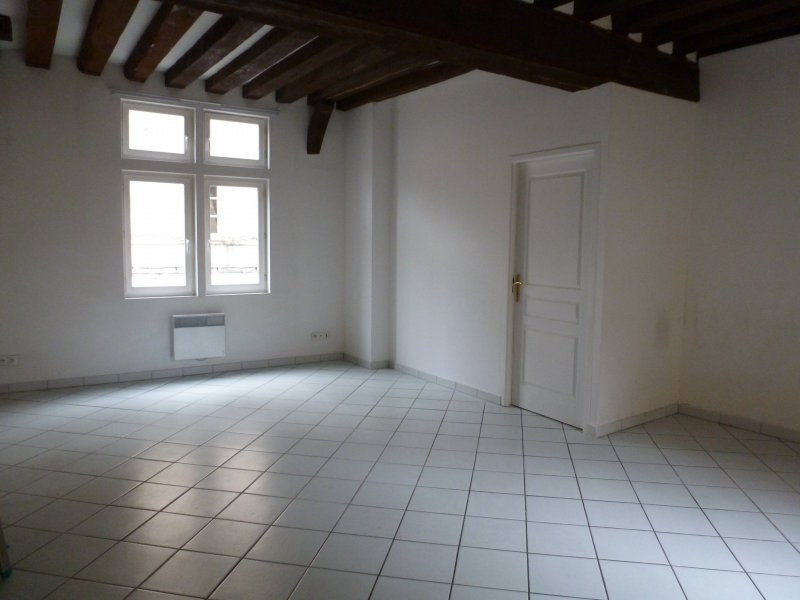 Vente appartement Senlis 274000€ - Photo 2