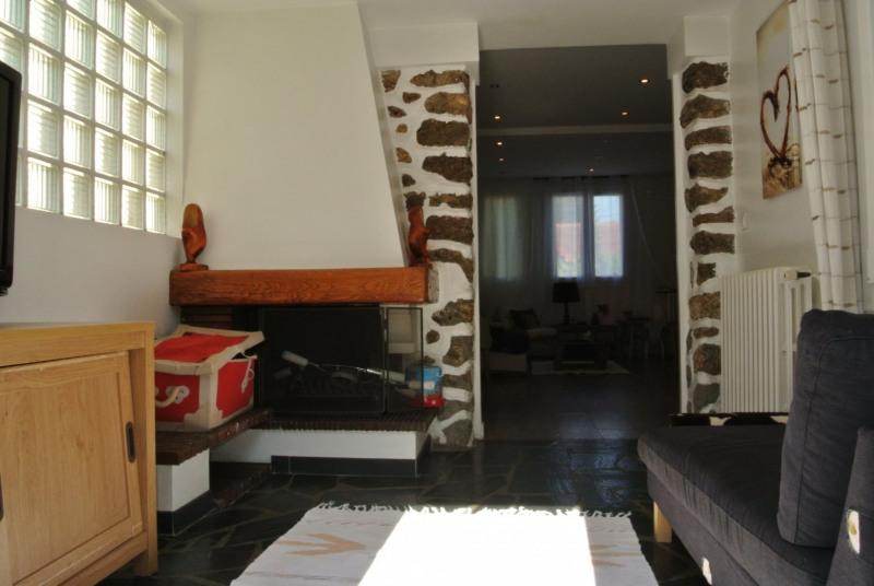 Vente maison / villa Villemomble 388500€ - Photo 4