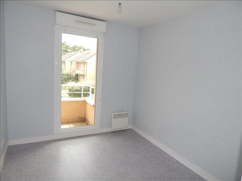 Sale house / villa Vendôme 175000€ - Picture 7