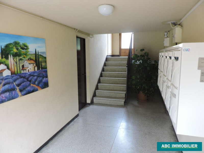 Vente appartement Limoges 53 655€ - Photo 4