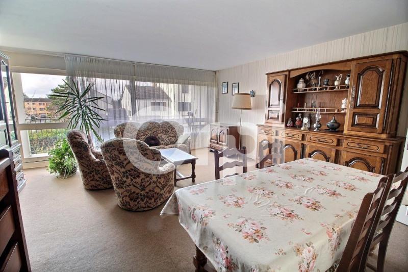 Sale house / villa Meaux 242000€ - Picture 2