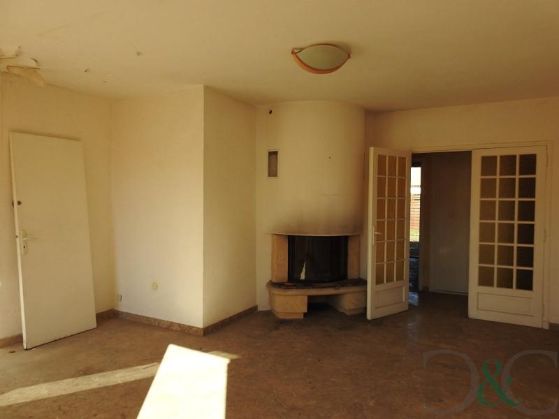 Sale empty room/storage La londe les maures 399000€ - Picture 7