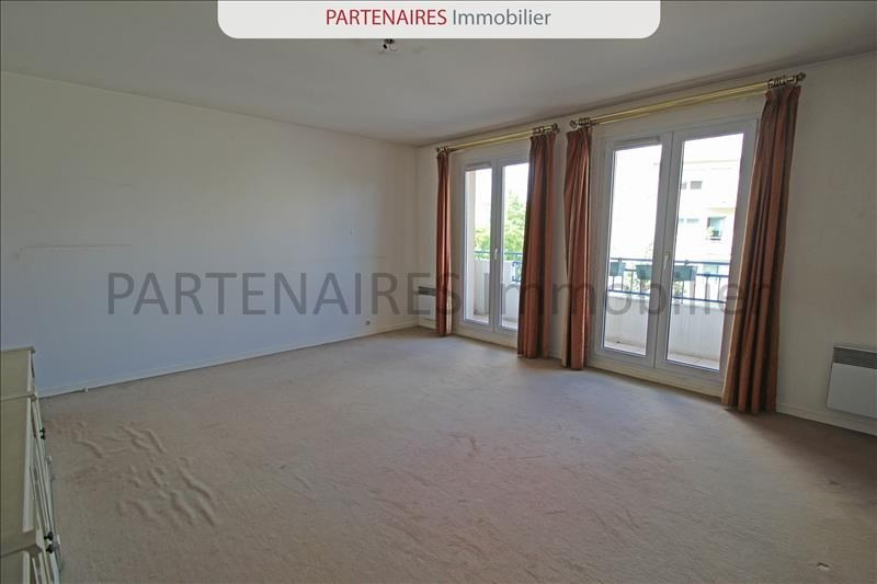 Vente appartement Le chesnay 349 000€ - Photo 2