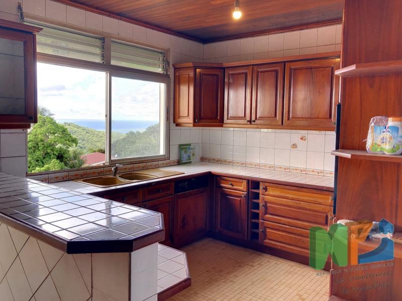 Venta de prestigio  casa Ste luce 679250€ - Fotografía 8