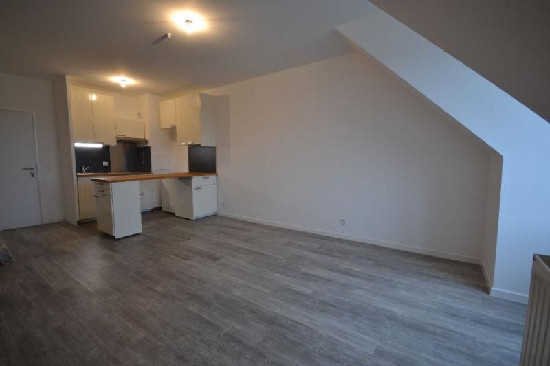 Location appartement Plaisir 699€ CC - Photo 2