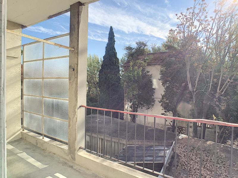 Affitto appartamento Avignon 750€ CC - Fotografia 8