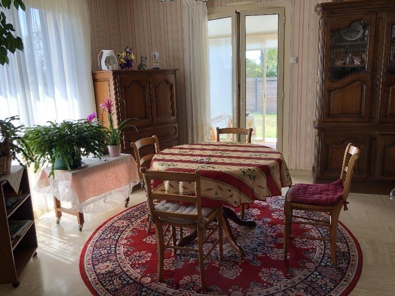 Sale house / villa Saint palais sur mer 325500€ - Picture 4