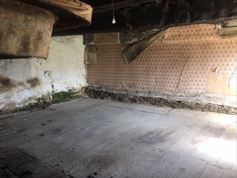 Vente maison / villa Tremblay 63400€ - Photo 3