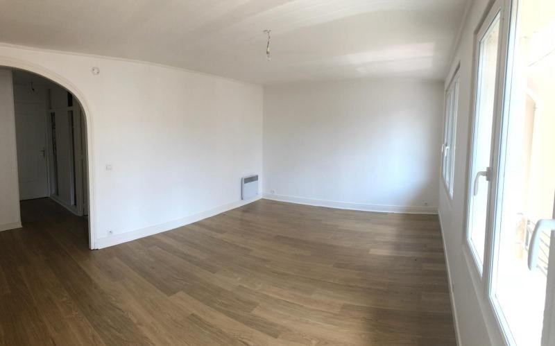 Vente appartement Andresy 199 000€ - Photo 1