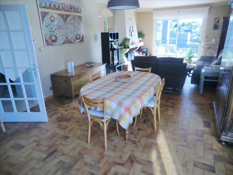 Vente maison / villa Fougeres 199 680€ - Photo 7