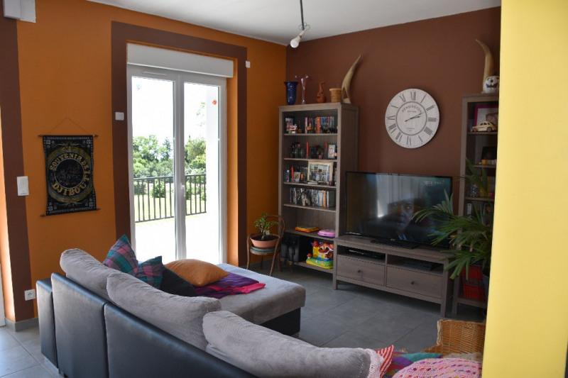 Vente maison / villa Saissac 235400€ - Photo 4