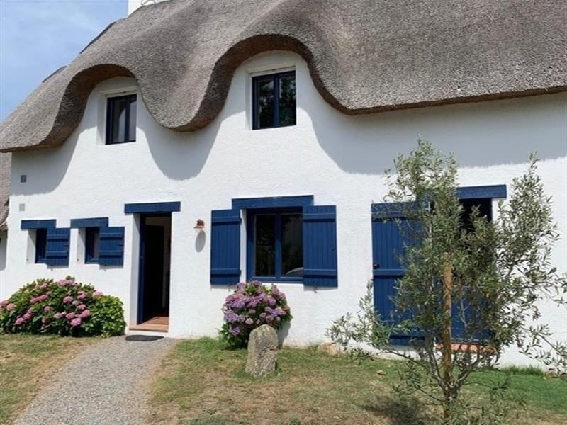 Sale house / villa Trignac 272000€ - Picture 1