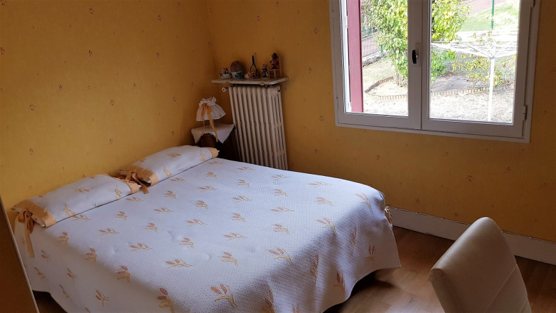 Vente maison / villa Montlhery 336000€ - Photo 5