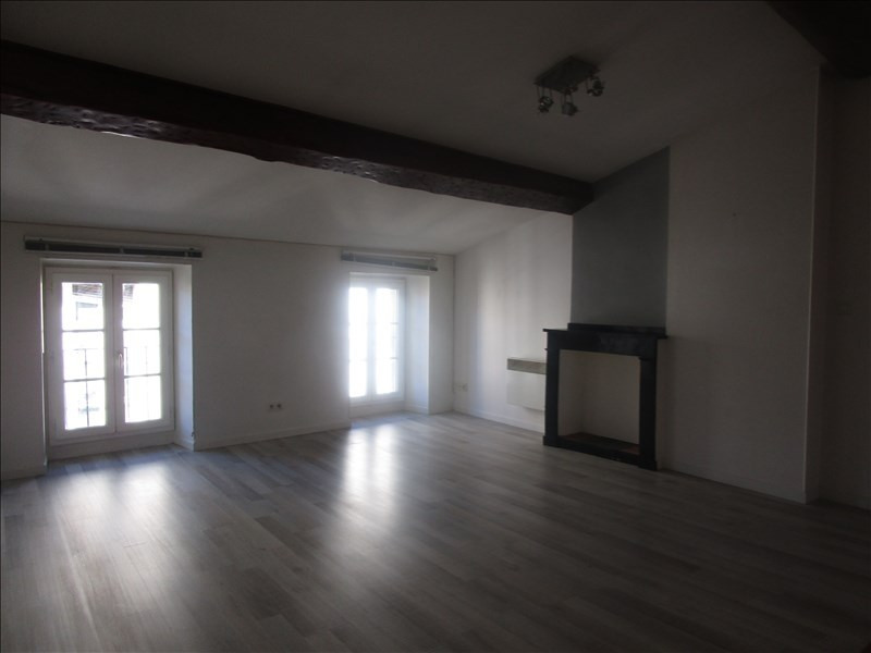 Sale apartment Carcassonne 70 000€ - Picture 5