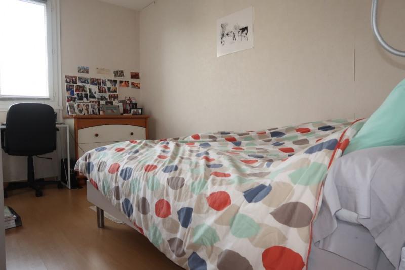 Vente appartement Limoges 70000€ - Photo 9