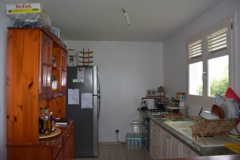 Produit d'investissement maison / villa St pierre 240000€ - Photo 6
