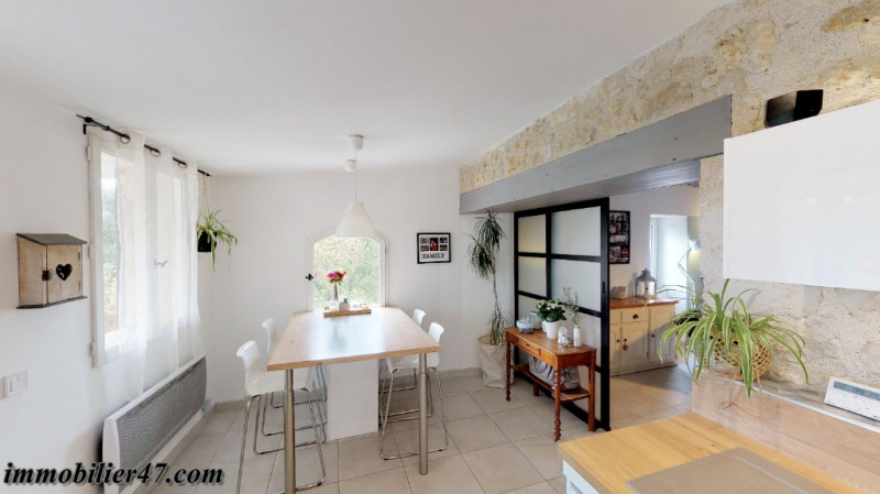 Sale house / villa Cours 177 000€ - Picture 15
