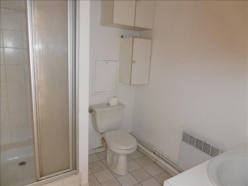 Location appartement Mulhouse 350€ CC - Photo 4