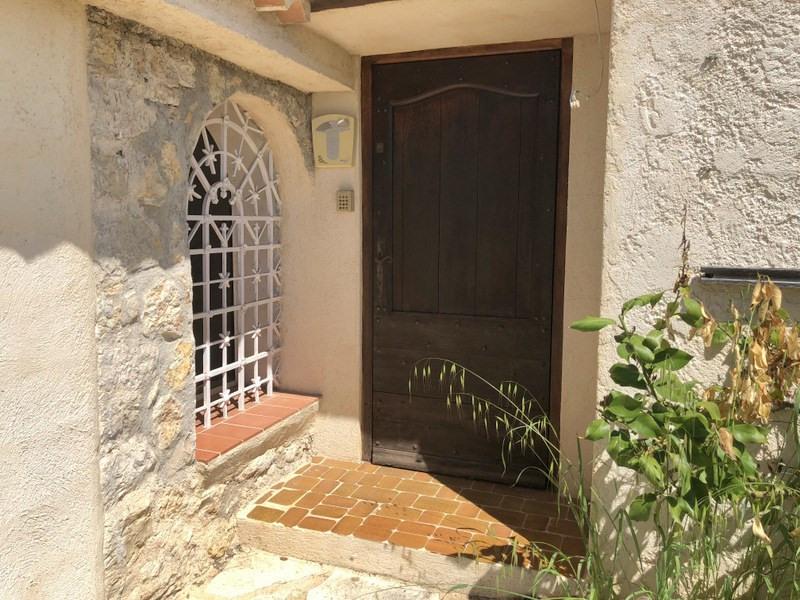 Verkoop van prestige  huis Montauroux 440000€ - Foto 20
