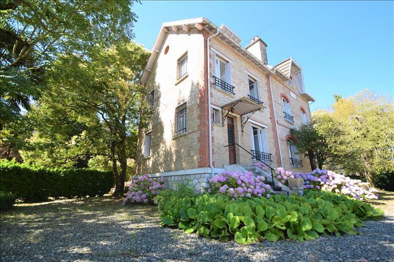 Vente maison / villa Billere 414000€ - Photo 7