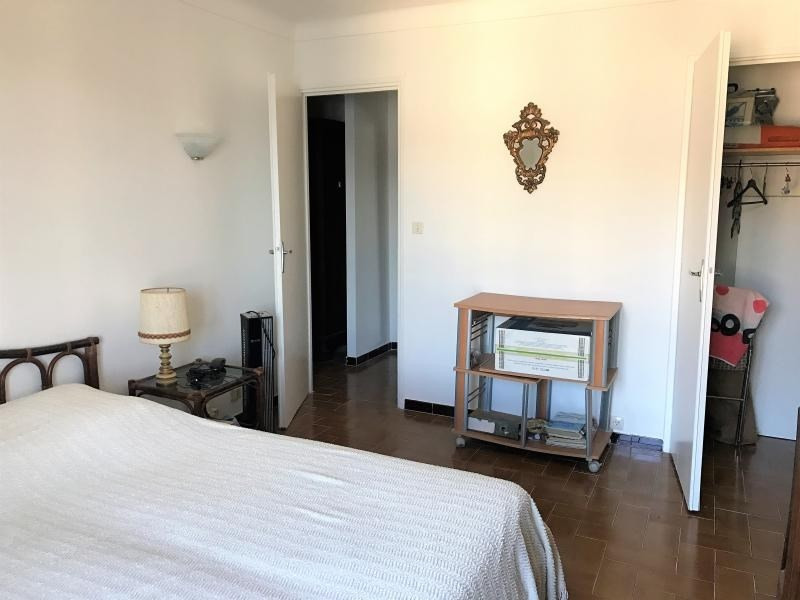 Sale apartment Propriano 150 000€ - Picture 6