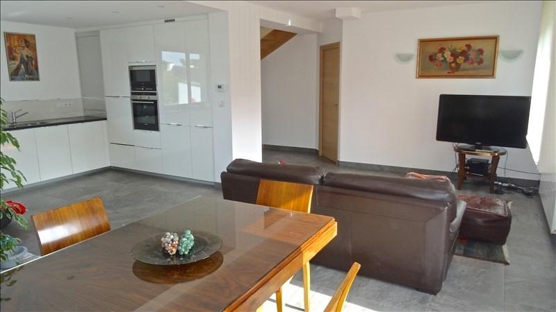 Vente de prestige maison / villa Quiberon 585000€ - Photo 1