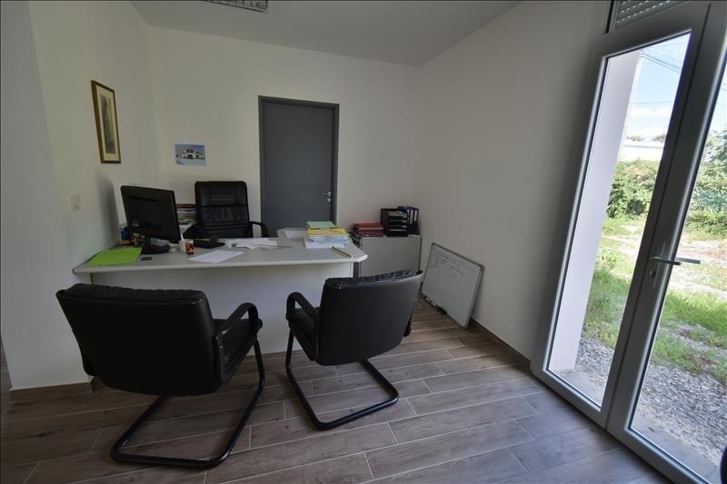 Vente local commercial Billere 265000€ - Photo 4
