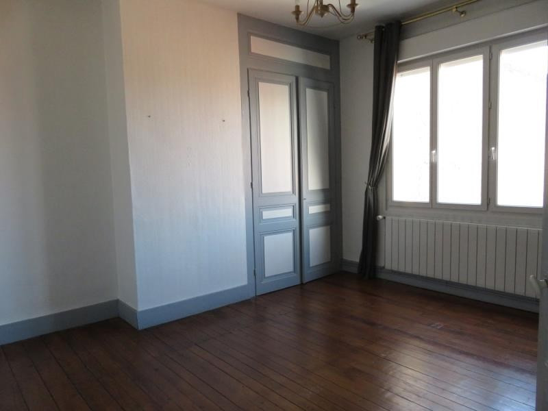 Sale house / villa Rosendael 397 500€ - Picture 9