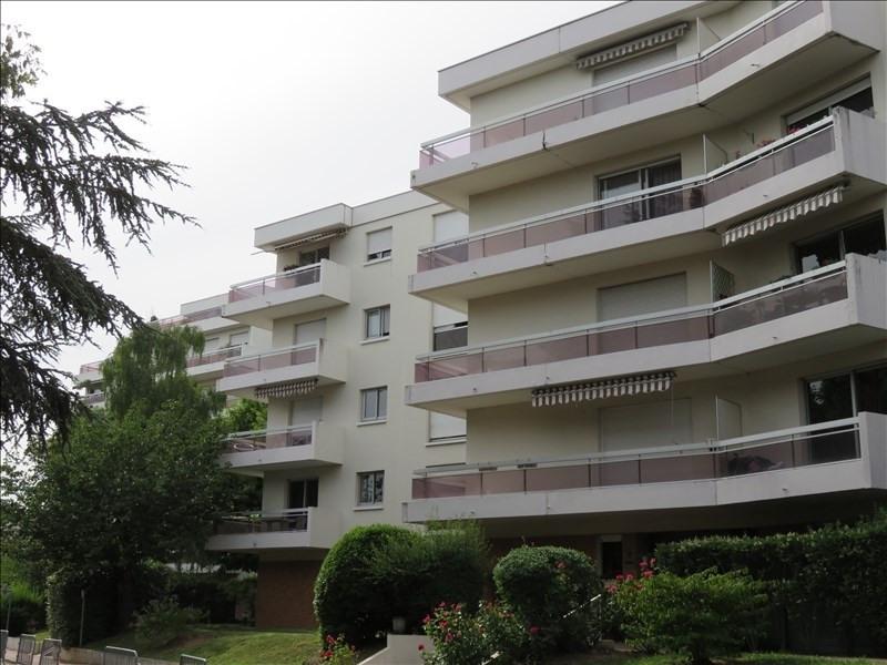 Location appartement Le pecq 1650€ CC - Photo 7