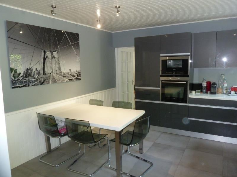 Rental house / villa Triel sur seine 2950€ CC - Picture 9