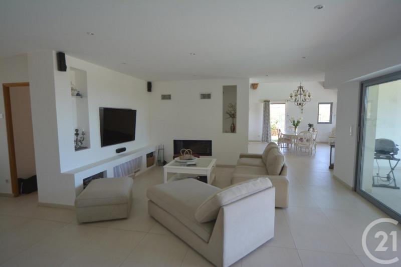 Deluxe sale house / villa Vallauris 1250000€ - Picture 6