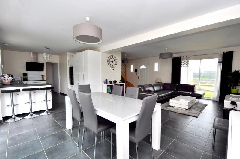 Sale house / villa Briis sous forges 399000€ - Picture 5