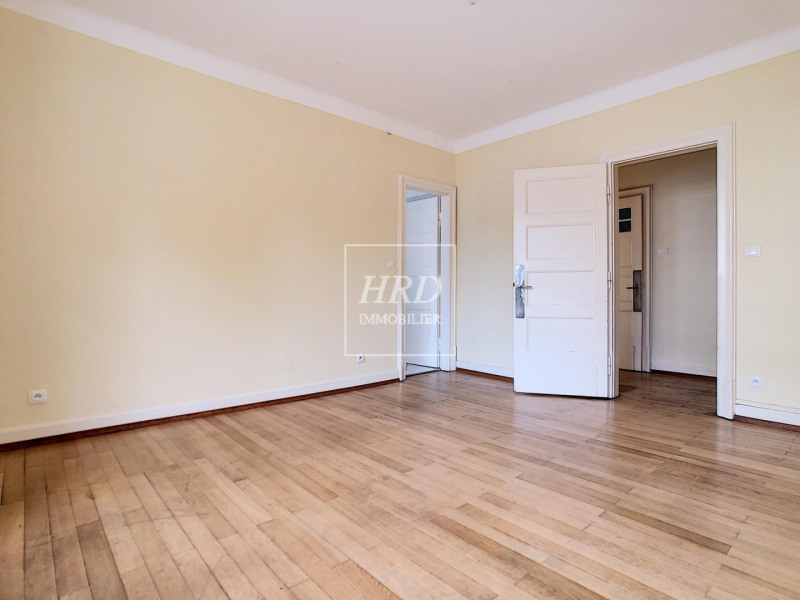 Location appartement Strasbourg 850€ CC - Photo 4