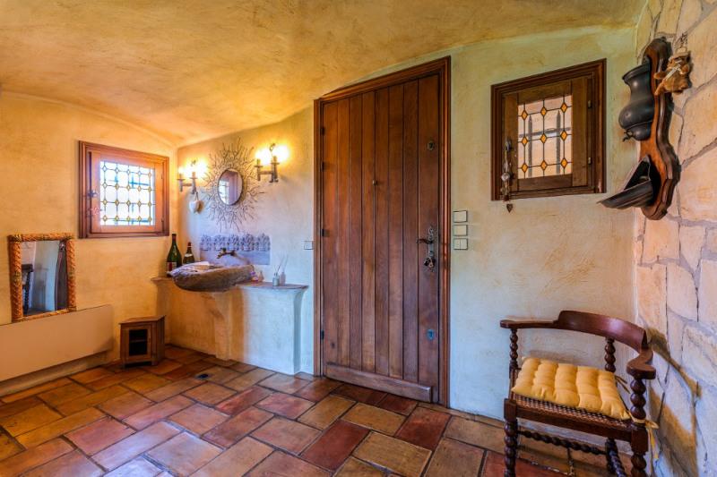 Verkoop van prestige  huis La turbie 1690000€ - Foto 6