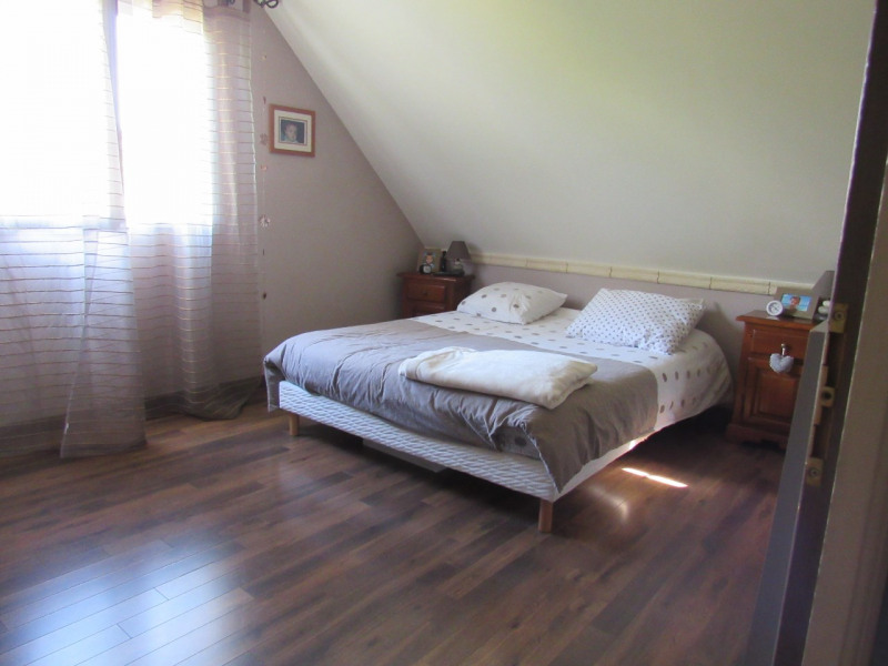 Vente maison / villa Lesigny 598500€ - Photo 2