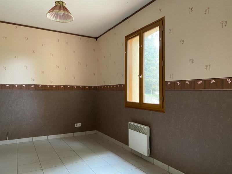 Vente maison / villa Agen 200000€ - Photo 3