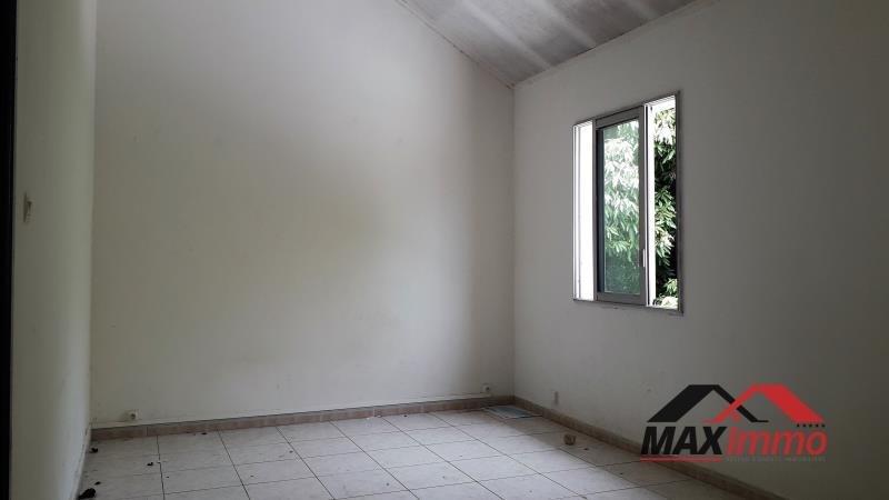 Vente maison / villa La montagne 340000€ - Photo 3
