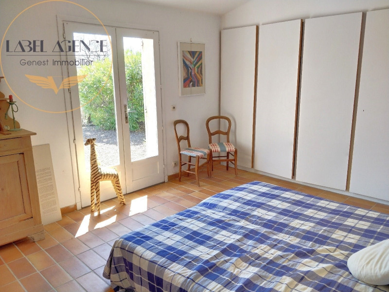 Sale house / villa Ste maxime 1 417 500€ - Picture 12