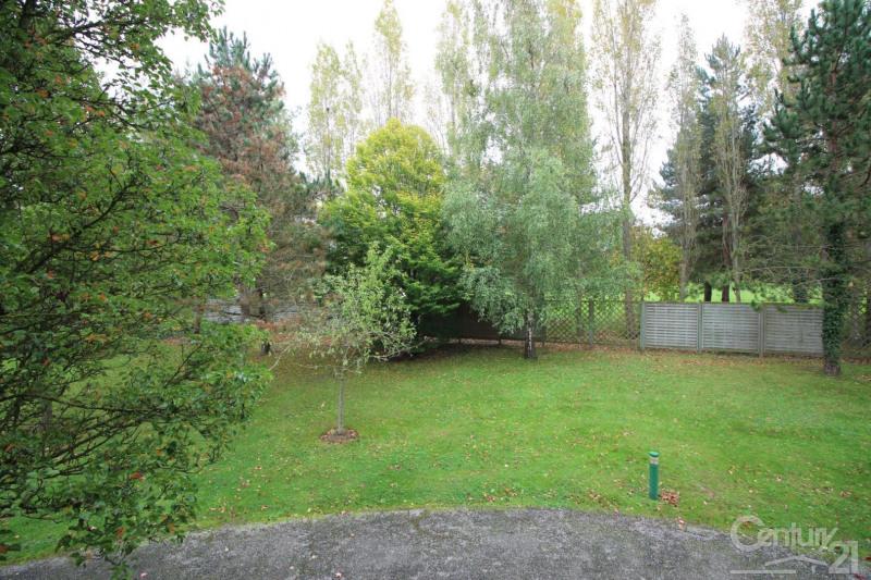 Venta  apartamento Deauville 129000€ - Fotografía 4