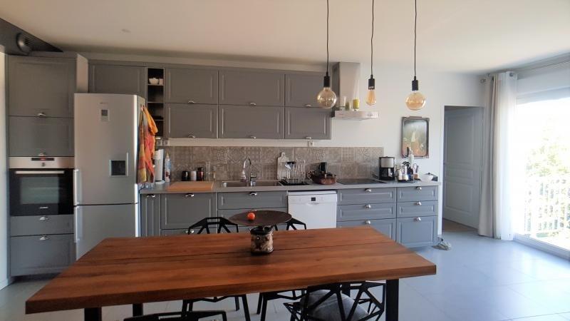 Vente appartement Chennevieres sur marne 370000€ - Photo 3