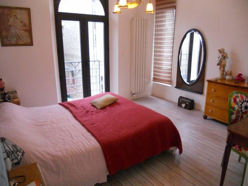 Sale house / villa Royan 525000€ - Picture 6