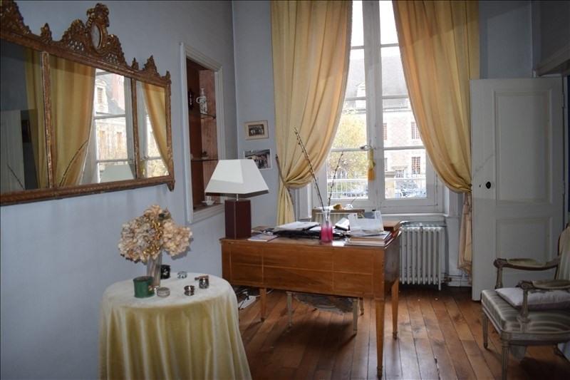 Verkauf von luxusobjekt ville Moulins 358000€ - Fotografie 5