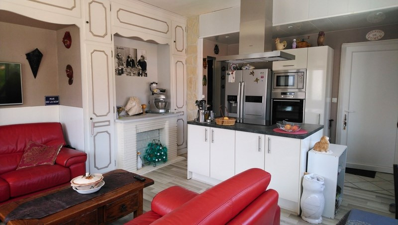 Vente appartement Royan 143 100€ - Photo 2